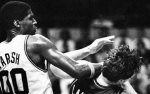 [Happy Birthday] Robert Parish, l'homme aux vingt saisons NBA