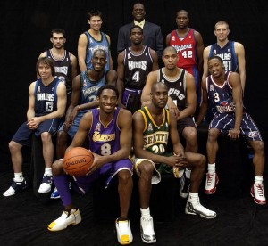 Année 2000