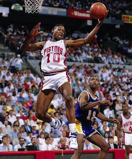 Dennis_Rodman_Pistons_Retired