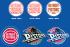 Logo NBA 12