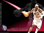 Les 51 points de Vince Carter contre Miami