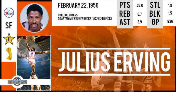 julius-erving