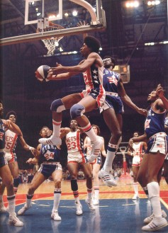 Nets-73-74-Home-Julius-Erving-Stars-Gerald-Govan