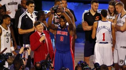 Andre-Drummond-MVP