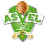 En vrai supportrice, Gaelle Millon possède tout plein de produits dérivés de l'ASVEL.