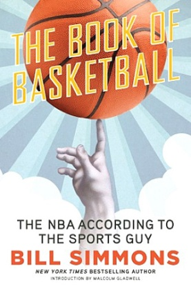 book-of-basketball