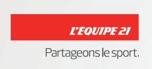 L'Equipe 21 a couvert le basket : Euro 2013, Eurocoupe, reportages