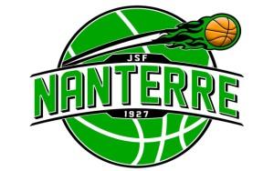 L'Equipe 21 a diffusé cette saison les matchs d'Eurocoupe de la JSF Nanterre.