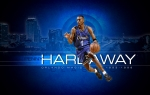 """[Happy Birthday] """"Penny"""" Hardaway, � pile ou face?"""