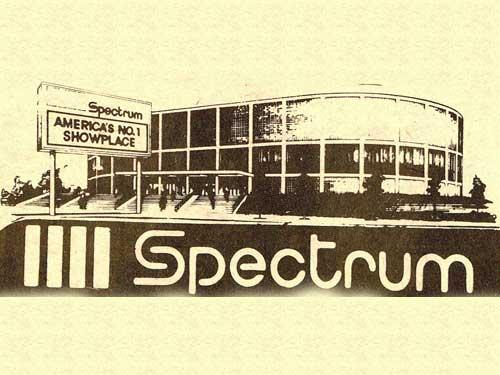 Spec4