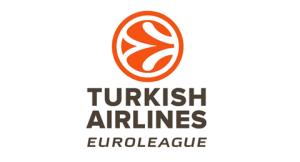 Le quart de finale Panathinaikos-Barcelone de l'année dernière en Euroligue reste un souvenir important du basket européen pour Frédéric Schweickert (c) Euroleague.net