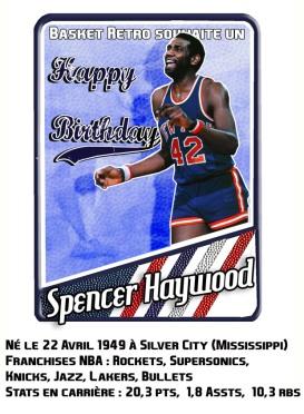 happybirthdaySpencer-Haywood