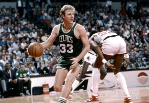 larry_bird_1987_02_13