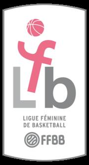 Edwige Lawson-Wade travaille pour la LFB pour donner plus de visibilité au basket féminin.