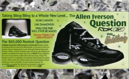 the answer diamants