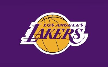 Le passage de Rudy T aux Lakers aura été de courte durée.