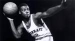 [NCAA] Oscar Robertson, le basketteur universitaire par excellence
