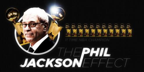 phil-jackson-return-elite-daily1-800x400