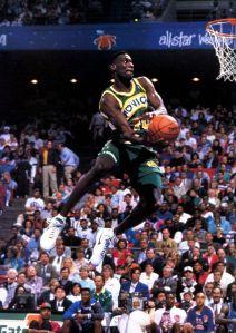 shawn-kemp-1992-slam-dunk-contest-nike-air-flight-lite-ii-mid