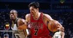 [Happy Birthday] Toni Kukoc, le ��bench player�� croate des Bulls