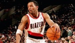 [Happy Birthday] Damon Stoudamire, le v�ritable meneur de poche