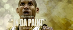 In Da Paint by Gary, Reggie Miller ? Mr Clutch