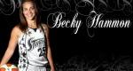 Becky Hammon, des parquets WNBA au banc NBA������
