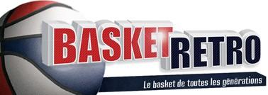 Basket Rétro