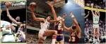 Analyse : les actions r�f�rences des Playoffs des ann�es 80 ? Part 1