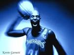 Kevin Garnett : la NBA sous l?�re du Da Kid
