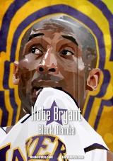 Kobe-bryant-gary-storck-basket-retro