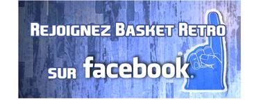 https://www.facebook.com/pages/Basket-Retro/389568011175305
