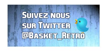 https://twitter.com/Basket_Retro