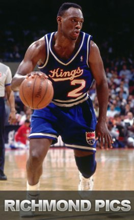 Mitch-Richmond-History-Main-Image-v3