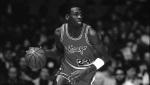 Les 58 points de Michael Jordan contre les Nets en 1987