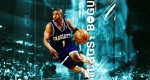Muggsy Bogues ? 1m60, What else�?