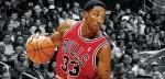[Happy Birthday] Les 39 points, 10 passes et 9 interceptions de Scottie Pippen en 1994
