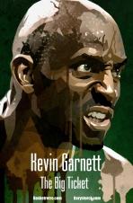 serie basket KG gary storck ok
