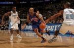 Analyse : l'incroyable tentative de Stephon Marbury au All Star Game 2001