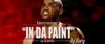 In Da Paint by Gary, Charles Barkley ? Sir Charles