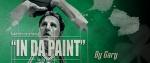 In Da Paint by Gary, Larry Bird ? Larry Legend