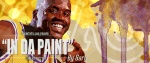 In Da Paint by Gary, Shaquille O'Neal ' Shaq