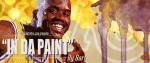 In Da Paint by Gary, Shaquille O'Neal ' Shaq