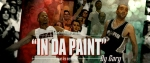 In Da Paint by Gary, Ray Allen ? Jesus ? The Shoot part. 2/2