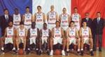 Le match r�tro de la semaine : demi-finale France ? Espagne, 1999