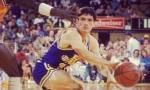 Les 20 points et 28 passes de John Stockton en 1991