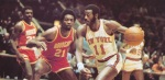 Les 38 points et 32 rebonds de Moses Malone