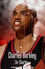 serie basket barkley gs ok