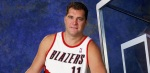 [Happy Birthday] Les 21 points et 20 rebonds d'Arvydas Sabonis vs MJ