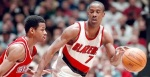[Happy Birthday] Le game-winner de Kenny Anderson en 1998
